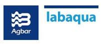 labaqua_logo
