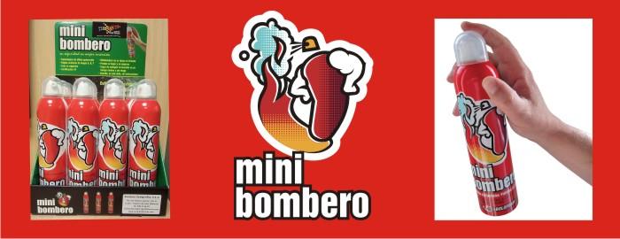 minibombero-fotos