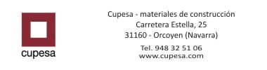 cupesa