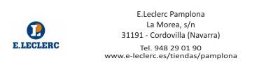 e-leclerc