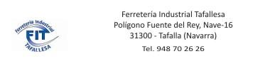 ferreteria-industrial-tafallesa