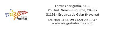 formas-serigrafia